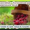 mpVTYI_PbSM.jpg